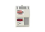 Safety Siren-Pro Series 3-Radon test kit-image