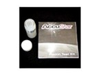 Accustar-Short Term Canister Radon Test Kit AC-1001-Radon test kit-image