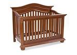 Baby Cache-Heritage Lifetime-Crib-image