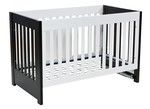 babyletto-Mercer 3-in-1-Crib-image