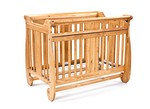 Baby's Dream-Generation Next-Crib-image