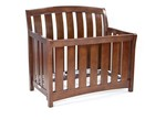 Westwood Design-Brookline Convertible-Crib-image