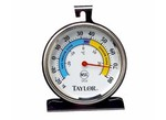 Taylor-Classic 5924-Refrigerator thermometer-image