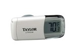 Taylor-Commercial 1448-Refrigerator thermometer-image