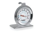 Polder-560-Refrigerator thermometer-image