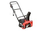 Troy-Bilt-Flurry 1400 31A-050-Snow blower-image