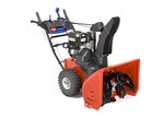 Toro-Power Max 726OE 38614-Snow blower-image