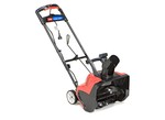 Toro-Power Curve 1800 38381-Snow blower-image