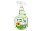 Green Works-All-Purpose Cleaner-All-purpose cleaner-image