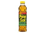 Pine-Sol-Original-All-purpose cleaner-image