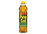 Pine-Sol-Original-All-purpose cleaner-image