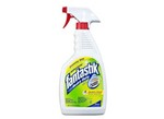 Fantastik-Antibacterial Heavy Duty-All-purpose cleaner-image