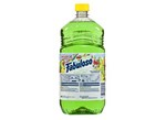 Fabuloso-Multi-Purpose Cleaner-All-purpose cleaner-image