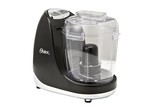 Oster-Classic FPSTMC3321-Food processor & chopper-image