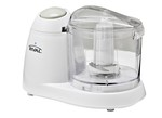 Rival-FPRVMC3000-Food processor & chopper-image