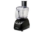 Black & Decker-FP1600B-Food processor & chopper-image