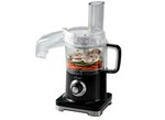Oster-FPSTFP4010-Food processor & chopper-image