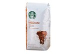 Starbucks-Kenya-Coffee-image