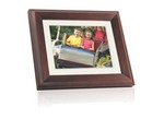GiiNii-GH-8DNM-Digital picture frame-image
