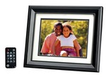 HP-df840-Digital picture frame-image