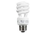 EcoSmart-60Watt Soft White (Home Depot)-Lightbulb-image