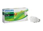 Philips-60W Soft White Mini-Lightbulb-image