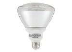 Utilitech-Soft White PAR38 90W 75232 (Lowe's)-Lightbulb-image