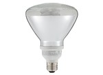 Sylvania-75W Indoor/Outdoor CF23EL/PAR38/BL1 29625-Lightbulb-image