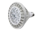 Sylvania-LED 18W PAR38 Dimmable-Lightbulb-image