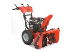 Snapper-1695964-Snow blower-image