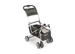 Safety 1st-Clic It!-Stroller-image
