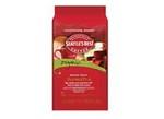 Seattle's Best Coffee-Organic Sumatra-Coffee-image
