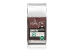 Allegro Coffee-Sumatra Blue Batak (Whole Foods)-Coffee-image