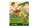 Green Mountain Coffee-Organic Sumatran Reserve-Coffee-image