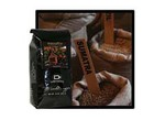 Coffee Beanery-Sumatra Mandheling-Coffee-image