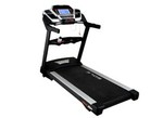 Sole-S77-Treadmill-image