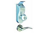 iTouchless-Bio-Matic BM002U-Door lock-image