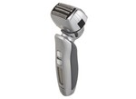 Panasonic-Arc4 Multi-Flex ES-LA63-s-Electric razor-image