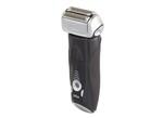Braun-Series 7 Shaver System 760cc-4-Electric razor-image