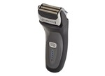 Remington-Pivot and Flex Foil F-5790-Electric razor-image