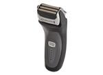 Remington-Pivot and Flex Foil F-5790-Electric razor-image
