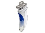 Philips Norelco-Nivea for men HS8420-Electric razor-image