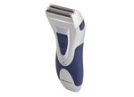 Emerson-Rechargeable wet/dry cordless Shaver-Electric razor-image