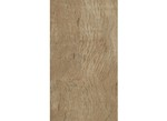 Armstrong-LUXE Plank Timber Bay Barnyard Gray A6861-Flooring-image