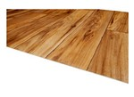 Armstrong-StrataMax Best Distressed Hickory 12 X3540-Flooring-image