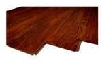 SwiftLock Plus-Acappella Jatoba LX60300842 (Lowe's)-Flooring-image
