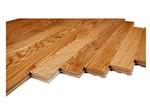 Lauzon-Classics Northern Red Oak Natural RO020225-Flooring-image