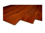 Home Legend-Jatoba HL89 (Home Depot)-Flooring-image