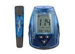 Nova Max-Plus Advanced Technology-Blood glucose meter-image