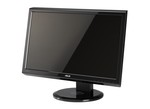 Asus-VG236H-Computer monitor-image